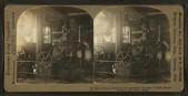"""Filters used in the Alberger process of salt manufacture, St. Clair, Mich."" New York Public Library Digital Collections."